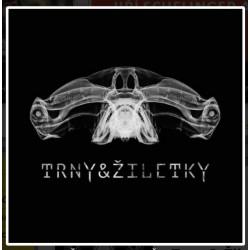 CD TRNY & ŽILETKY