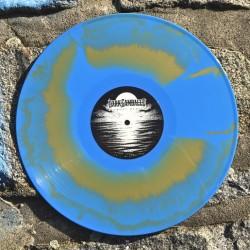 LP Hluboký nádech + MP3/FLAC